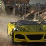 Скриншот Calibre 10 Racing Series – Изображение 12