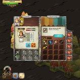 Скриншот Crowntakers – Изображение 1
