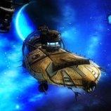 Скриншот SpaceForce: Rogue Universe – Изображение 2