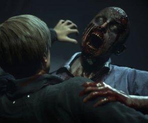 Появились системные требования Resident Evil 2 Remake. Уже готовы бояться и ностальгировать?