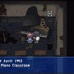 Скриншот Corpse Party – Изображение 3