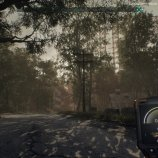 Скриншот Chernobylite – Изображение 12