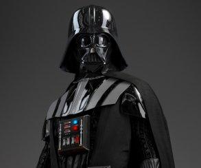 Гифка дня: тотальное унижение Люка Скайуокера вStar Wars Battlefront