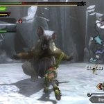 Скриншот Monster Hunter 3 Ultimate – Изображение 49
