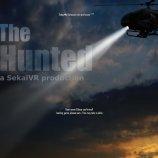 Скриншот The Hunted – Изображение 1
