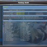 Скриншот NHL Eastside Hockey Manager 2007 – Изображение 6