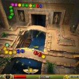 Скриншот Luxor 5 – Изображение 4
