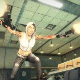 Скриншот Dead Rising 3: Fallen Angel – Изображение 9