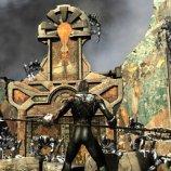 Скриншот WarDevil: Unleash the Beast Within – Изображение 2
