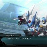 Скриншот Dai-2-Ji Super Robot Taisen OG – Изображение 5