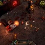 Скриншот BDSM: Big Drunk Satanic Massacre – Изображение 1