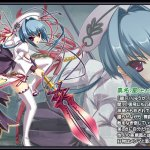 Скриншот Koihime Enbu – Изображение 3