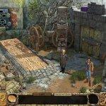 Скриншот Legacy of the Incas – Изображение 4