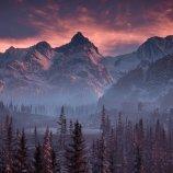 Скриншот Horizon: Zero Dawn – Изображение 2