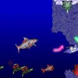 Скриншот Laser Dolphin – Изображение 1