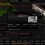 Скриншот Hacker Evolution Duality – Изображение 12
