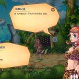 Скриншот La Tale – Изображение 6