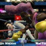 Скриншот Ready 2 Rumble Revolution – Изображение 47