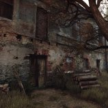 Скриншот The Vanishing of Ethan Carter – Изображение 12