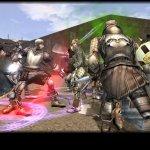 Скриншот RYL: Path of the Emperor – Изображение 20