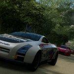 Скриншот Ridge Racer 7 – Изображение 35