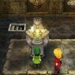 Скриншот Dragon Quest 7 – Изображение 20