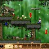Скриншот Храбрые гномы 2 – Изображение 2