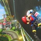 Скриншот Mario Kart 8 – Изображение 12