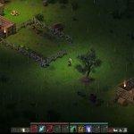 Скриншот Balrum – Изображение 8