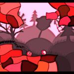 Скриншот GooseGogs – Изображение 6
