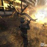 Скриншот S.T.A.L.K.E.R.: Shadow of Chernobyl – Изображение 7