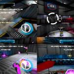 Скриншот Farrah Rogue: Zero Hour – Изображение 3