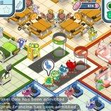 Скриншот Monster Hospital – Изображение 1