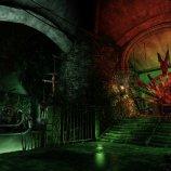 Скриншот Killing Floor 2 – Изображение 2