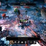 Скриншот Mutant Year Zero: Road to Eden – Изображение 6