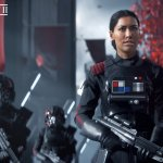 Скриншот Star Wars Battlefront II (2017) – Изображение 33