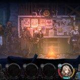 Скриншот Vambrace: Cold Soul – Изображение 5