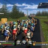 Скриншот Tour de France 2009 – Изображение 5