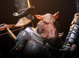 Разработчики Mutant Year Zero: Road to Eden убрали из игры Denuvo, но не все этому обрадовались