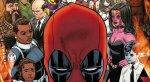 Почему Marvel Legacy было ошибкой— рассказываем, как издательство неоправдало ожиданий фанатов. - Изображение 5