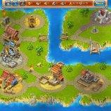Скриншот Island Realms – Изображение 5