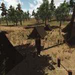 Скриншот Northern Regime – Изображение 8