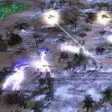 Скриншот Command & Conquer 3: Kane's Wrath – Изображение 4