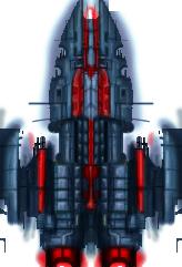 Stellar – фото обложки игры
