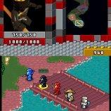 Скриншот Lego Battles: Ninjago – Изображение 4