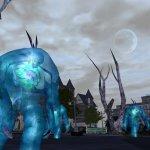 Скриншот City of Villains – Изображение 107