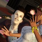 Скриншот The Sims 3: Supernatural – Изображение 9