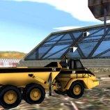 Скриншот Caterpillar Construction Tycoon – Изображение 7