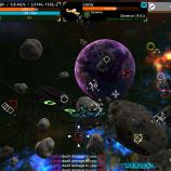 Скриншот Nebula Online – Изображение 6