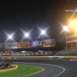 Скриншот NASCAR Heat Evolution – Изображение 11